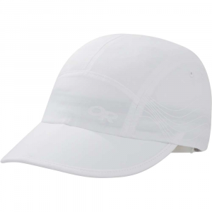 photo: Outdoor Research Switchback Cap cap