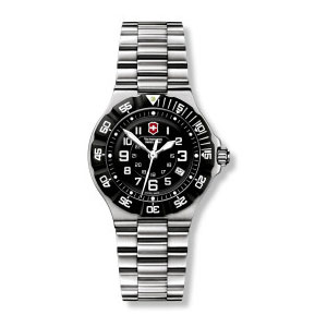 Victorinox Swiss Army Summit XLT