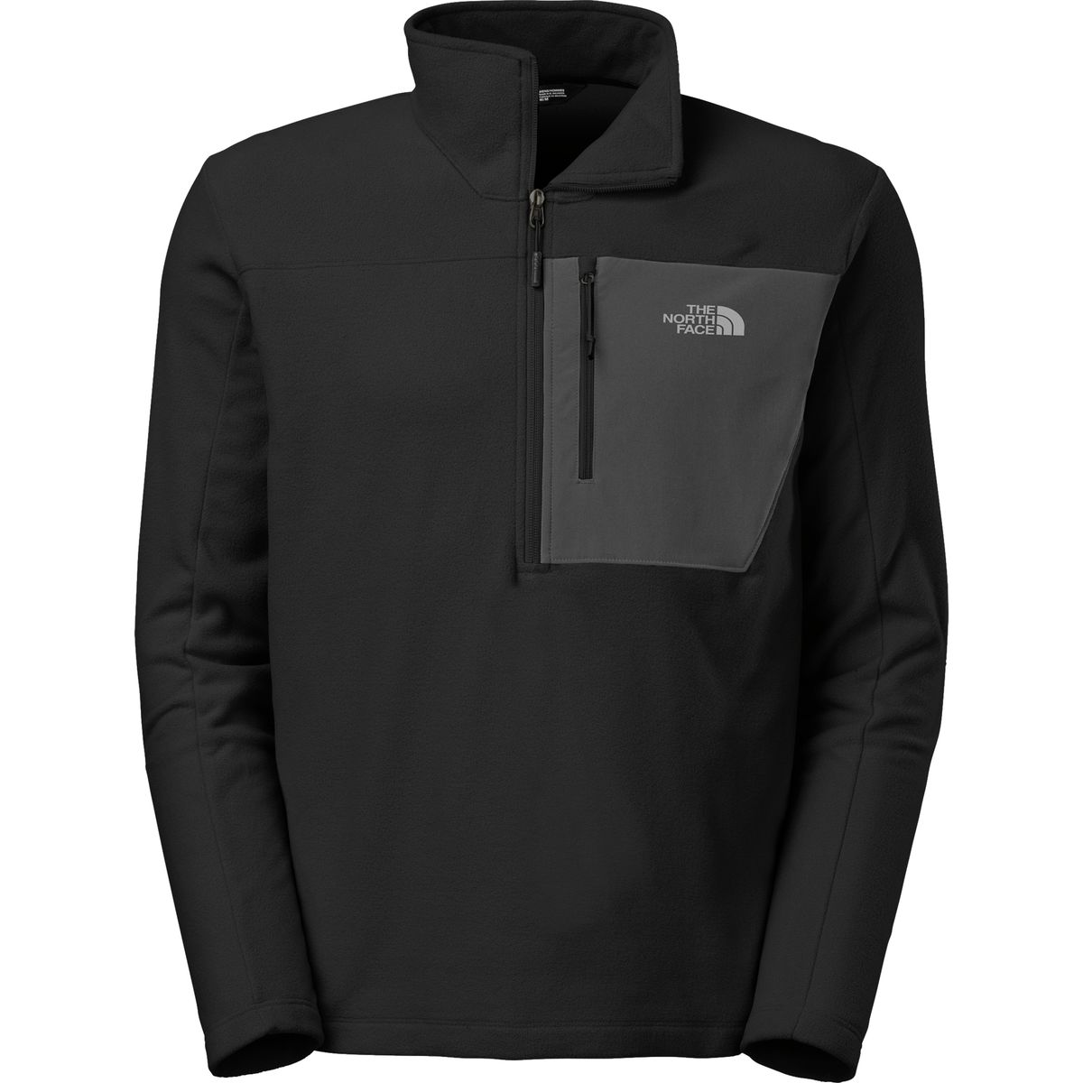 The North Face Tech 100 1/2 Zip