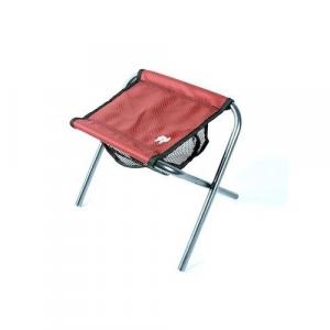 Grand Trunk Micro Camp Stool