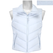Columbia Snow Kiss Vest