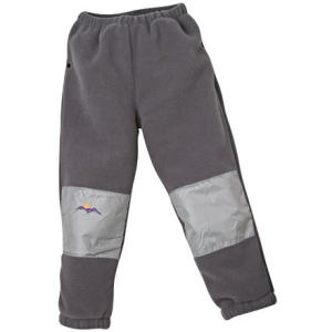 Mountain Sprouts Magpie Pant