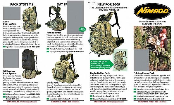 huntingflyer-pdf.jpg