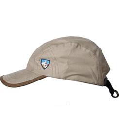 Kuhl Strand Hat