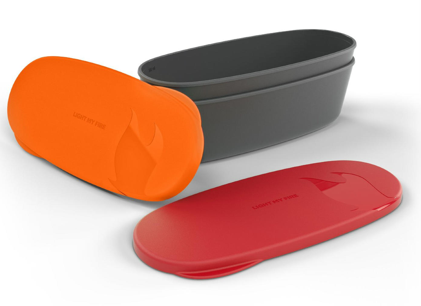 photo: Light My Fire SnapBox Oval kitchen accessory