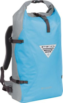 Columbia Perfect Cast Waterproof Roll Top Pack