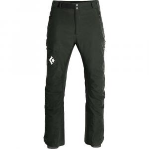 Black Diamond Front Point Pants