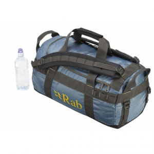 Rab Expedition Kitbag MKII