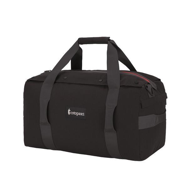 photo: Cotopaxi Chumpi 35L pack duffel