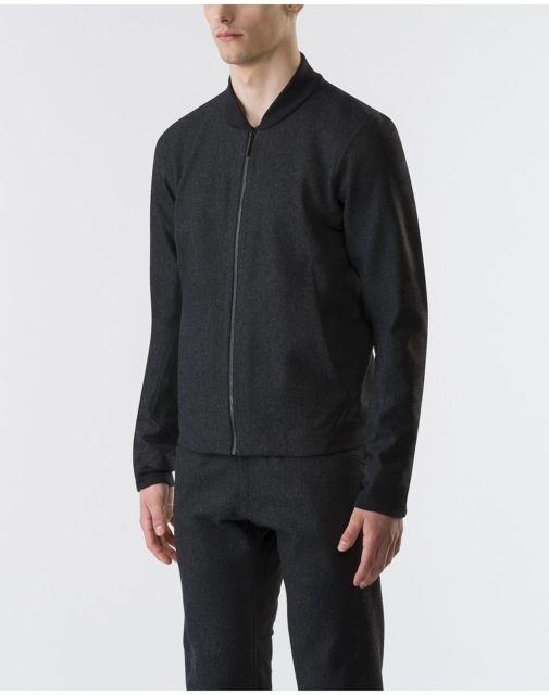 Arc'teryx Veilance Haedn Jacket