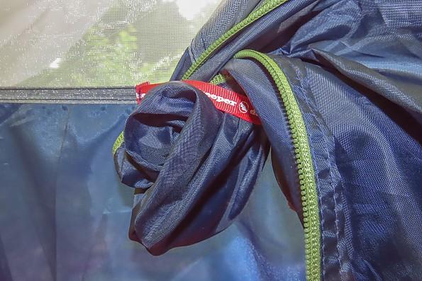 canoedog66and67-31-tent.jpg