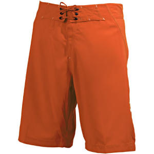 Helly Hansen Java Trunk