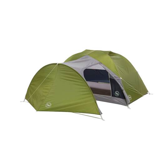 photo: Big Agnes Blacktail Hotel 3 three-season tent