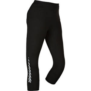 photo: Helly Hansen Women's HH Dry 3/4 Pant base layer bottom
