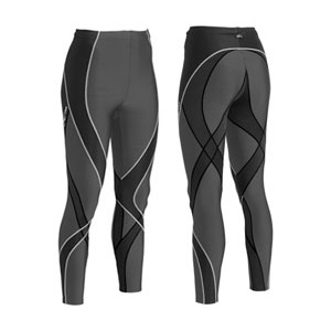 CW-X Insulator Pro Tights