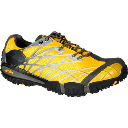 photo: GoLite Men's XT Comp trail shoe