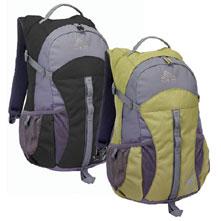 photo: Kelty Women's Redstart daypack (under 2,000 cu in)