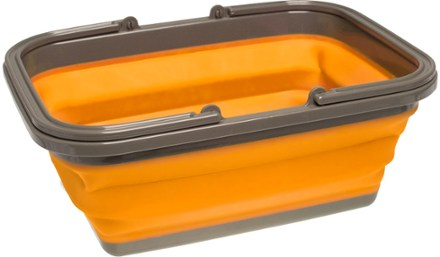 Ultimate Survival Technologies FlexWare Sink