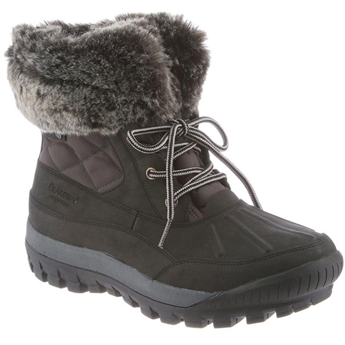 Bearpaw Footwear Becka