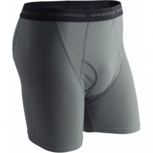 photo: ExOfficio Give-N-Go Boxer Brief boxers, briefs, bikini