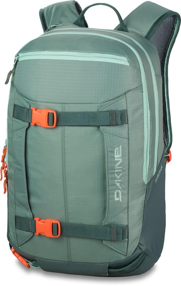 DaKine Mission Pro 25L