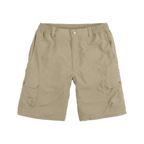 The North Face Horizon Peak Cargo Short