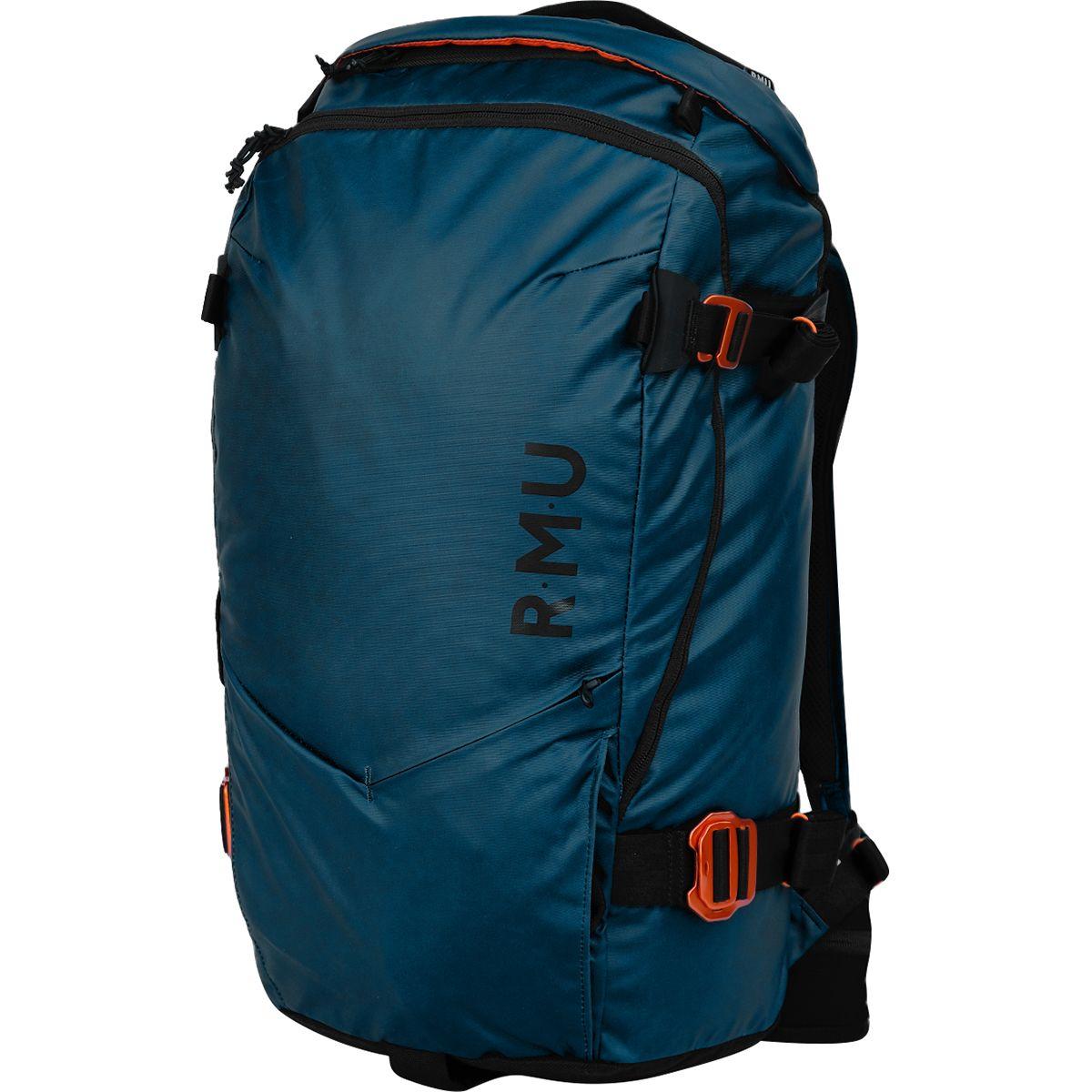photo: Rocky Mountain Underground Core 35L daypack (under 35l)