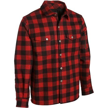 Smartwool Stagecoach Shirt