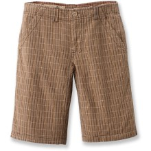 Gramicci Elgon Short