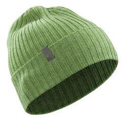 photo: Arc'teryx Delphic Beanie winter hat