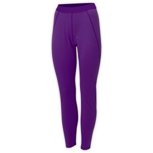 photo: EMS Women's Techwick Midweight Tights base layer bottom