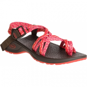 Chaco Updraft EcoTread X2