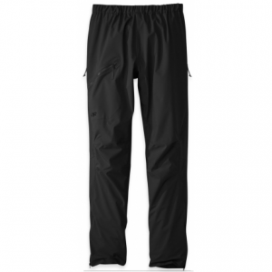 Outdoor Research Allout Pants