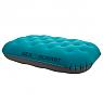 photo: Sea to Summit Aeros Pillow Ultra Light