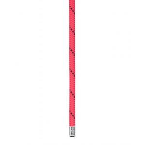 photo: Edelrid Diver Lite 9.0mm static rope