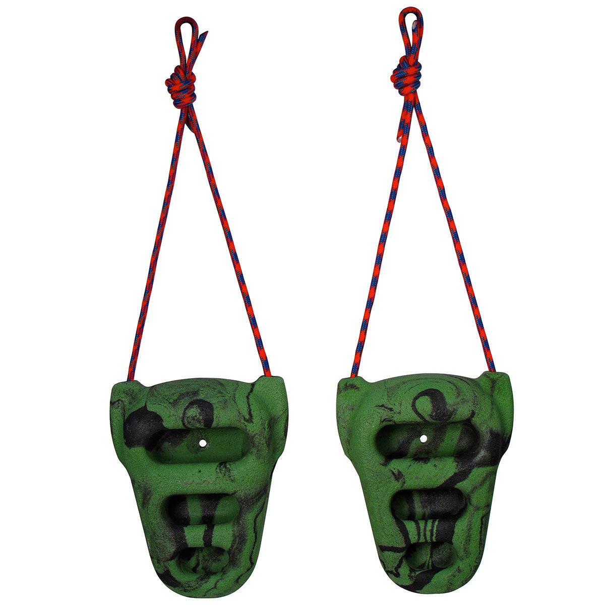 Metolius Rock Rings