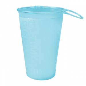 Ultimate Direction Re-Cup