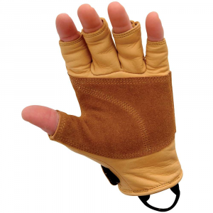 photo: Metolius Climbing Glove glove/mitten