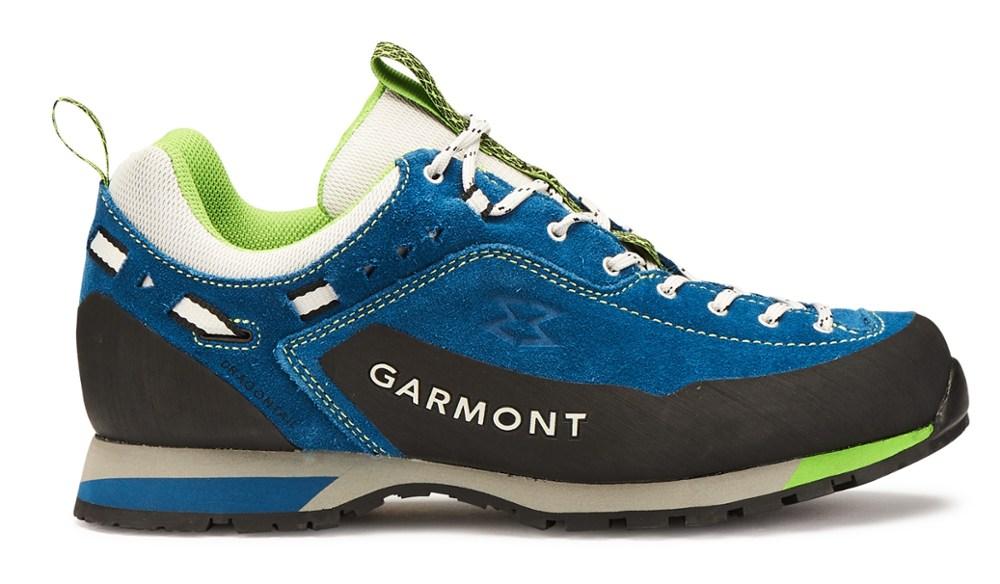 Garmont Dragontail LT