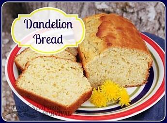 Dandelion-Bread.jpg