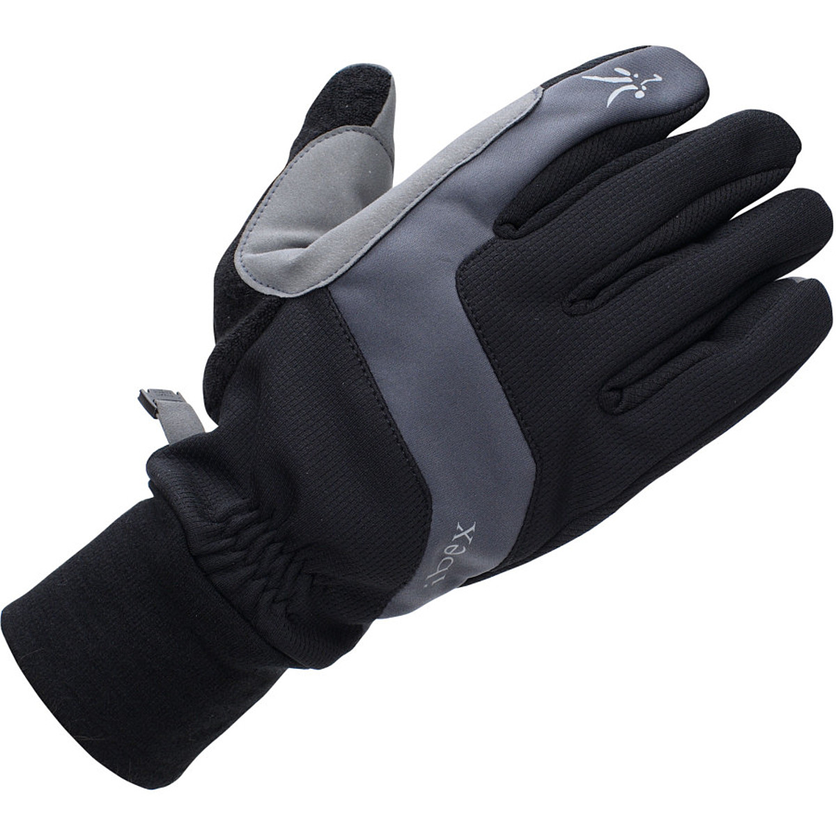 Ibex Point 62 Glove