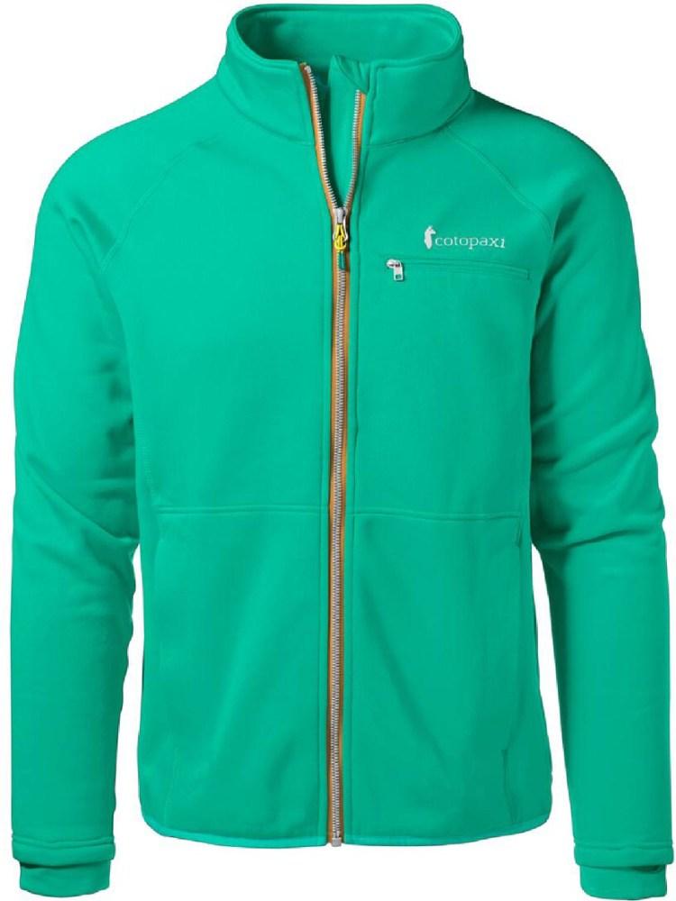 Cotopaxi Sambaya Stretch Fleece Jacket