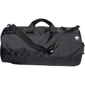 Flowfold Conductor 40L Duffle Bag