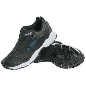 photo: Montrail Susitna XCR trail running shoe