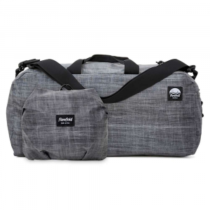 photo: Flowfold Nomad pack duffel