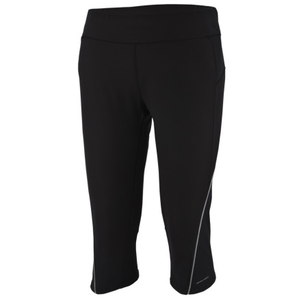 Columbia Dynamic Duo Legging