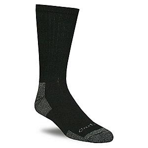 photo: Carhartt All Season Cotton Crew Sock hiking/backpacking sock