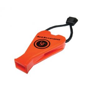 photo: Ultimate Survival Technologies JetScream whistle/horn