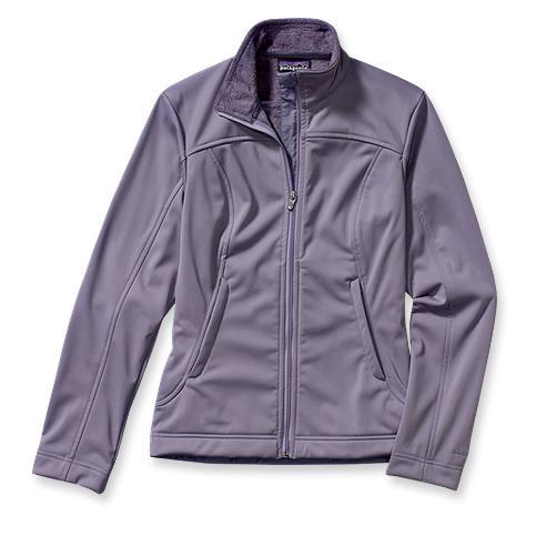 Patagonia Kiwa Jacket