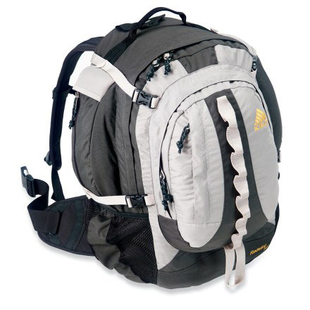 photo: Kelty Redwing 2650 overnight pack (35-49l)
